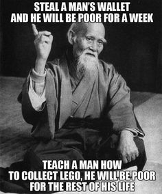 Timeless truth Follow @brickinspired for more #LEGO inspiration! #brickinspired Memes Humor, Funny Memes, Funny Relationship Quotes, Funny Quotes About Life, Funny Sayings, Confucius Say, Weekend Humor, Super Funny Quotes, Adult Fun