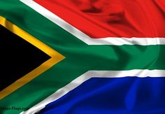 South Africa Facts For Kids   The Rainbow NationFacts For Kids