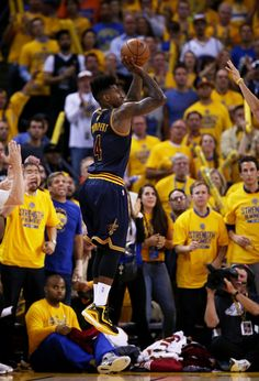 c733cae25e0 67 Best NBA FINALS.!!,2015. images | Twitter, Final exams, Finals