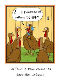 Cardstore makes it easy to personalize and mail Thanksgiving cards like Long-distance Thanksgiving Humor card. Just add your own photos, text and a signature to a funny Thanksgiving cards and we'll mail it for you! Thanksgiving Quotes Funny, Thanksgiving Cartoon, Thanksgiving Cards, Thanksgiving Recipes, Thanksgiving Prayer, Thanksgiving Appetizers, Thanksgiving Outfit, Thanksgiving Decorations, Vintage Thanksgiving