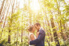 Weddingphotography, forrest Jpg, Couple Photos, Couples, Wedding, Couple Shots, Valentines Day Weddings, Couple Photography, Couple, Weddings