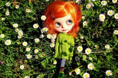 Linda DaZeezzZzzz | Flickr - Photo Sharing!