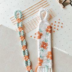 String Bracelet Patterns, Diy Bracelets Patterns, Diy Bracelets Easy, Thread Bracelets, Embroidery Bracelets, Bracelet Crafts, Bracelet Designs, Handmade Bracelets, Jewelry Crafts