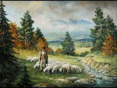 Best of traditional Slovak music / panorama My Favorite Music, Yahoo Images, Image Search, Solar, Traditional, Artist, Youtube, Artists, Sun