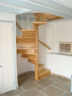 Best 8 Best Square Spiral Stair Images Staircase Design 400 x 300