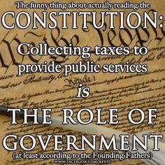 150 Government Ideas Government Politics Political Images