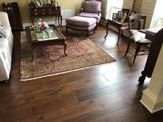 Vinyl Plank Flooring, Luxury Vinyl Plank, Hardwood, Home Decor, Natural Wood, Decoration Home, Room Decor, Home Interior Design, Hardwood Floor