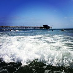 This IS my home and I will be moving home soon!!-Newport Beach CA