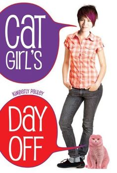 Enter to win an advance reading copy of this thoroughly enjoyable young adult novel Ya Books, Good Books, Advance Reading, Books For Self Improvement, Books For Teens, Girl Day, Novels, This Book, Hilarious