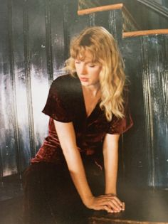 Taylor Swift News, Taylor Swift Pictures, Taylor Alison Swift, Harry Styles, Photo Scan, Taylor Swift Wallpaper, Live Taylor, Lorde, Music Industry