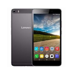b24c78b15216 Lenovo Phab Plus Grey Mobile Offers, Glass Film, Dubai, Tempered Glass  Screen Protector