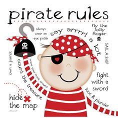 SM1512068 PirateRules 12x12.jpg