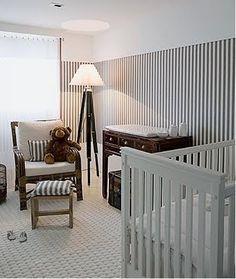 Blog da Jú Bley: Quarto de Bebê.