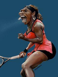 Serena - www.ideo-gene.net - Générateur d'Optimistes Pragmatiques