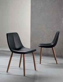 Dining Room | Dining Room Chair | Bonaldo | By Chair