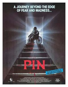 Pin ~ A Plastic Nightmare