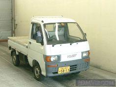 1995 DAIHATSU HIJET VAN  S100P - https://jdmvip.com/jdmcars/1995_DAIHATSU_HIJET_VAN__S100P-3FJS2d0XYX54lF-2219