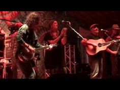 Jakob's Ferry Stragglers| Spirit Stage - Concert Series | Sugarlands Distilling Company