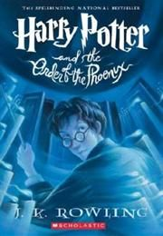 NPR's 100 Best-Ever Teen Novels - How many have you read? | List Challenges (Feeling vindicated in my choice of favorite Harry Potter book.)