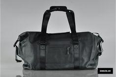 Nike Sportswear Eugene Duffel Bag (BA3144 030)