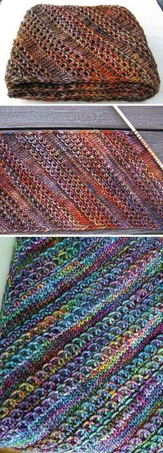 That Nice Stitch - Free Pattern- - knithat.- That Nice Stitch - Free Pattern- - knithat.- Record of Knitting Yarn spinning, weaving and stitching jobs su. Knitting Blogs, Knitting For Beginners, Knitting Stitches, Knitting Patterns Free, Knit Patterns, Free Knitting, Knitting Projects, Free Crochet, Stitch Patterns