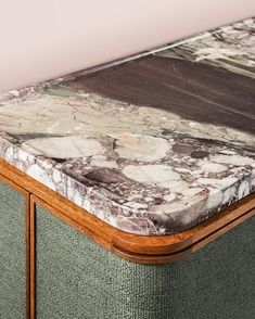 """Receive fantastic suggestions on """"bar furniture ideas"""". They are actually readily available for you on our web site. Plywood Furniture, Marble Furniture, Bar Furniture, Luxury Furniture, Furniture Design, Marble Tumblr, Architecture Details, Interior Architecture, Golden Decor"""