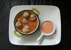 soup mexican food comida mexicana more of mexico comidas mexicana ...
