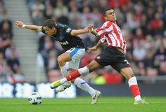 Soccer Dance, Chicharito. #Soccer #Futball #Football #ManchesterUnited