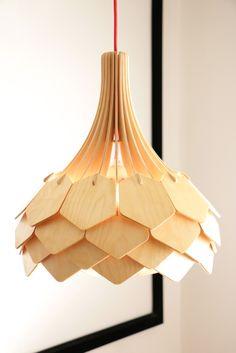 lykke-ronny-buaroy-luminaire-blog-espritdesign-7 - Blog Esprit Design