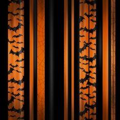 36 Best Textures Images Imvu Mosaic Pieces Mosaic Tiles