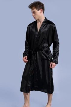 23dabbef0c 14 Best Mens Fashion Robes images in 2019