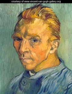 Portrait de l'artiste sans barbe : Vincent Van Gogh created dozens of self portraits in his life. Most probably, Vincent tried to depict his reflections in the mirror. The estimate worth of this portrait is around 100 million. Van Gogh Portraits, Van Gogh Self Portrait, Portrait Paintings, Vincent Van Gogh, Van Gogh Art, Art Van, Dutch Artists, Famous Artists, Most Expensive Painting