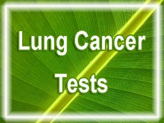 Genetic Testing For Lung Cancer – Why Is It Important? Tab to read in detail.