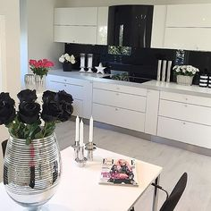 Ready for home'made pizza & family time..➰💓➰ #interior #interiors #interior9508 #interior123 #interior125 #homeamour #decorations #perfecthome #inspire_me_home_decor #kitchen #dream_interiors #dreaminterior555 #inspo #inspohome #homedecoration #roomforinspo #interiorforinspo #interiorinspiration #interiorstyling #interiordecor #classyinteriors #passion4interior #homedecor #interior4all #interior4you1 #finehjem #interiordesign #photooftheday