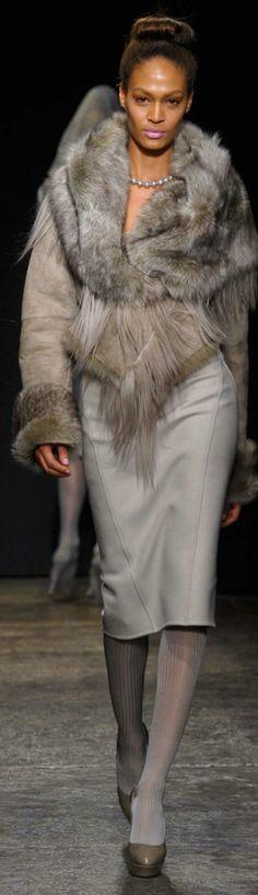 Donna Karan ♥✤   Keep the Glamour   BeStayBeautiful