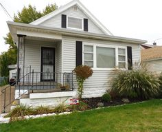 This 2 story well maintained 3 bedroom, 2 bath, located in the university district is priced to sell! Updates include complete roof tear off 2015, new furnace with central air 2014, some newer Anderson windows, new bath, updated kitchen. Original hardwood floors. Call today for your private showing.