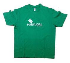 Portugal since 1143  12€  www.facebook.com/gditurista