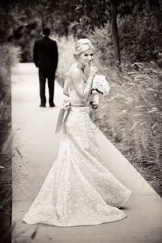 Pin now- look later ...75+ incredible wedding photos