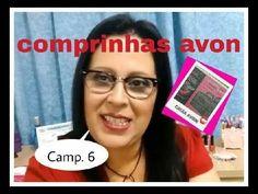Comprinhas Avon camp 06