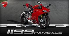 If anyone is still looking for a last minute gift idea for me, I like red... #ducati #bestxmaspresentever