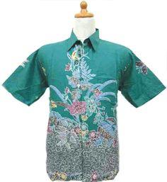 baju-batik-pria-hp114