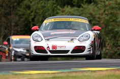 Another incredibly successful day of IMSA Continental Tire Sports Car Challenge racing at Virginia International Raceway! In the ST class, congrats to RS1- The Race Development Center for earning the win in their #17 Porsche Cayman on Forgeline GA3R wheels!  #Forgeline #GA3R #notjustanotherprettywheel #madeinUSA #Porsche #Cayman