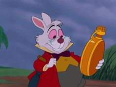 Disney's Alice in Wonderland was full of memorable characters! But do you remember their names? Disney Movie Scenes, Disney Movies, Disney Pixar, Walt Disney, Disney Characters, Fictional Characters, Alice In Wonderland Scenes, Alice In Wonderland Characters, Lewis Carroll