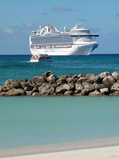 Turks And Caicos Islands 2014 Vacation Destination I Want To Be Your Trusted Travel Agent