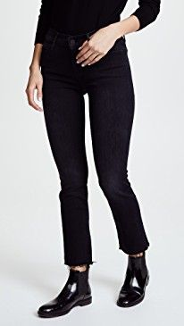 New MOTHER The Rascal Ankle Snippet Jeans online. Find the perfect James Perse Clothing from top store. Sku cgrw10552ethw73645