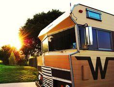 23 Best RV images | Rv camping, Cars, Caravan