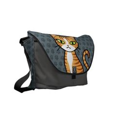 >>>Smart Deals for          Design Your Own Cartoon Cat Courier Bags           Design Your Own Cartoon Cat Courier Bags In our offer link above you will seeDeals          Design Your Own Cartoon Cat Courier Bags Review on the This website by click the button below...Cleck Hot Deals >>> http://www.zazzle.com/design_your_own_cartoon_cat_courier_bags-210384227169703357?rf=238627982471231924&zbar=1&tc=terrest