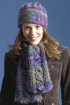 Free Patterns Archives   Page 9 of 17   Tahki Stacy Charles Hat And Scarf Sets, Scarf Hat, Knitting Patterns Free, Free Knitting, Hat Patterns, Knitting Ideas, Knitting Projects, Free Pattern, Crochet Patterns