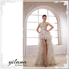 http://www.diva-dress.com/fs/divashop/wedding_dress/dvn-057