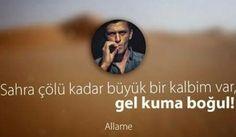 Allame
